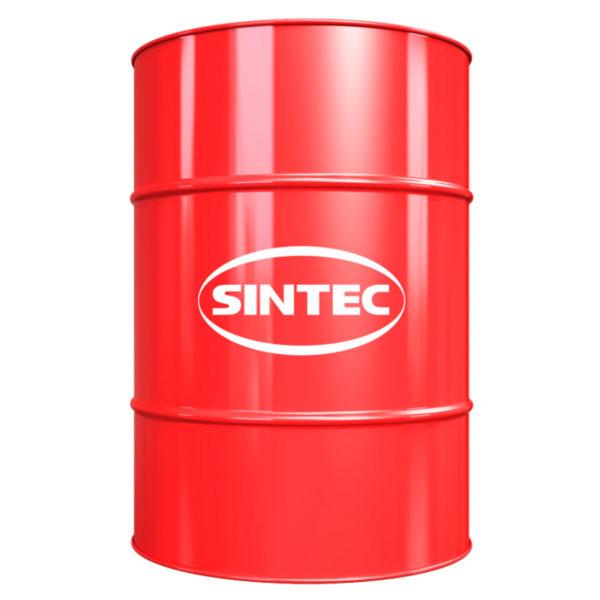 Моторное масло SINTEC EURO SAE 15W-40 API SJ/CF
